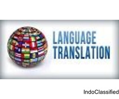 Official Document Translation, Document Translation, Video Translation