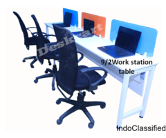 conference tables for sale in khammam | conference room furniture for sale bengalore