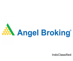 Angel Broking - Retail Broking House