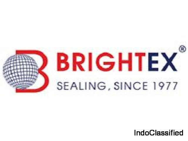 Rubber grommet manufacturers - Bright rubbers