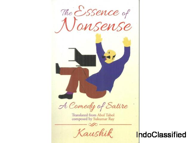The Essence of Nonsense