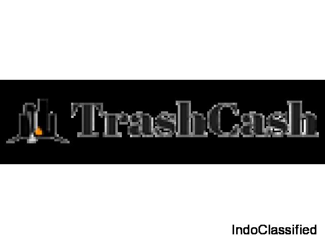 Sell or Donate your kabbad,junk,trash at online scrap dealer kabadiwala in Gandhinagar