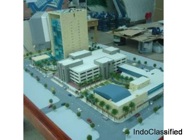 top architect delhi ncr 9720492239