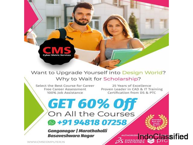 Best Accounting, GST and Tally Training Institute in Bangalore.