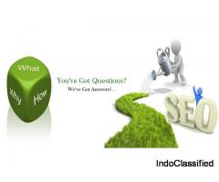 Best Digital Marketing Solutions
