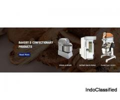 Coffee Machine Supplier India