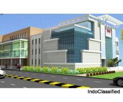 Best Hospital in Gwalior   Multispecialty Hospital in Gwalior – BIMR