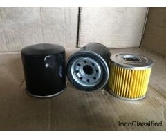 Automotive Oil Filter, Oil Filter Manufacturer in India