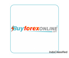 Buy Foreign Currency Online in India | Foreign Exchange | Buyforexonline