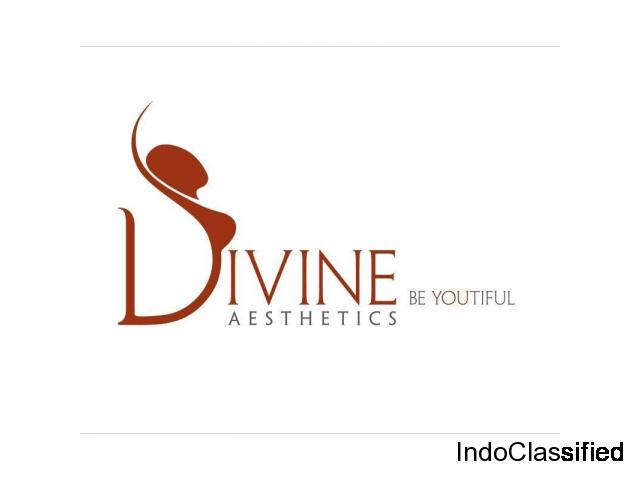 Best gynecomastia in Delhi  - Divine Cosmetic Surgery