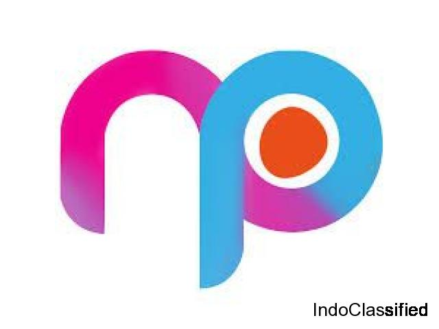 Neel Pro System -Best website design services