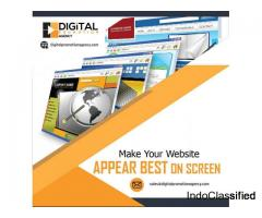 Digital Promotion Agency | Best SEO service provider In USA