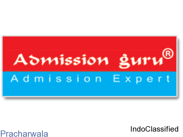 TOP COLLEGE ADMISSION AGENTS IN BANGALORE 9234566666
