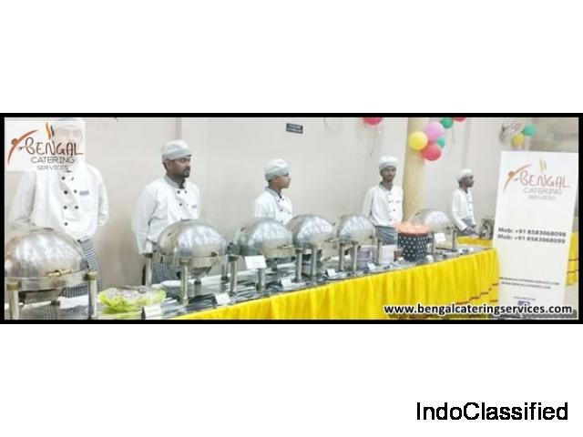 Food Catering and Service @ INR 499 Only