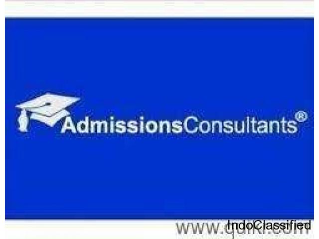 ADMISSION CONSULTANTS IN BANGALORE 9234566666