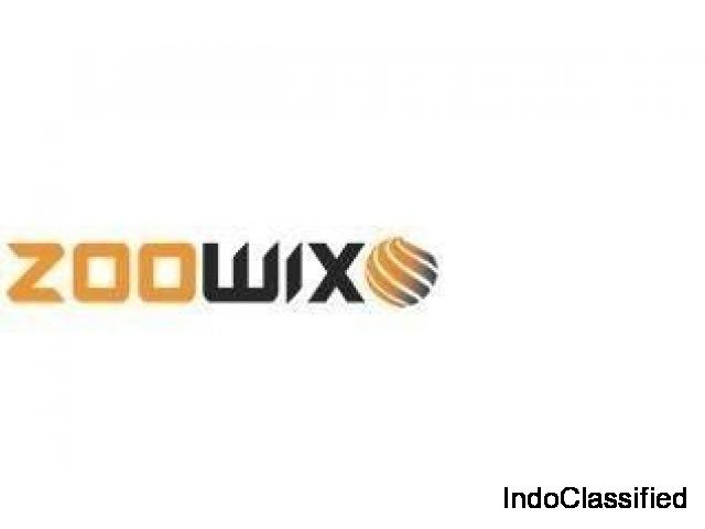 Zoowixo is one of the leading providers IT services