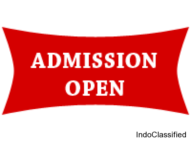 Direct Admission in MS Ramaiah Medical College Bangalore