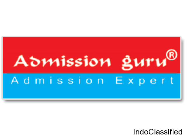Admission Guru Top College Admission Agents in Bangalore