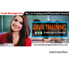 Best Java Training Course in Noida | Java Training Institute in Noida