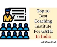 Best Gate mathematics coaching in Delhi