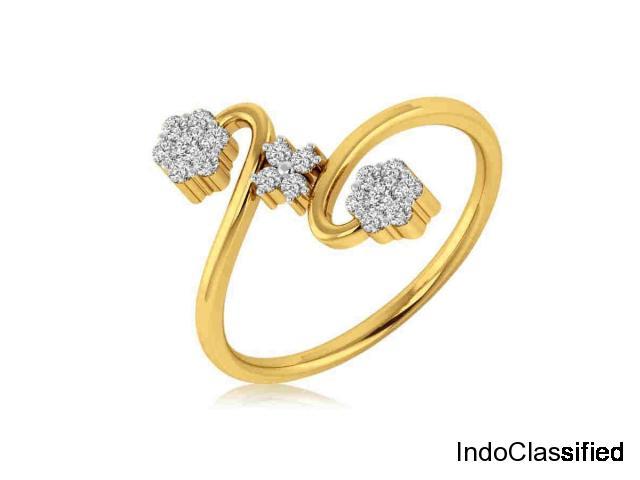 Women's Jewelry Online India