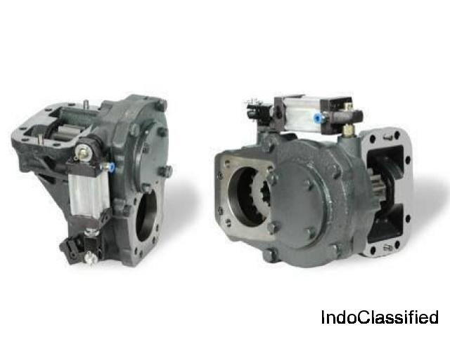 PTO Gearbox, Manufacturer,Suppliers, Coimbatore, India