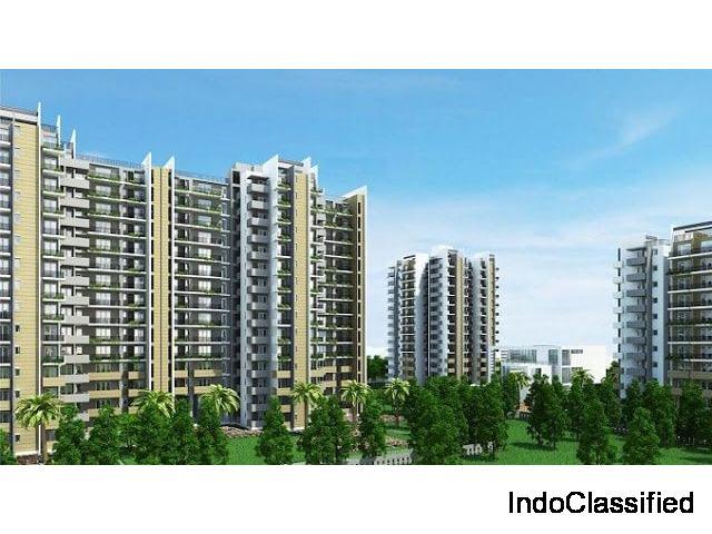Residential Properties in Mumbai | Godrej Alive Mulund | 9071983434
