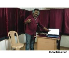 Vocal music,carnatic, Hindustani,film music,voiceculture