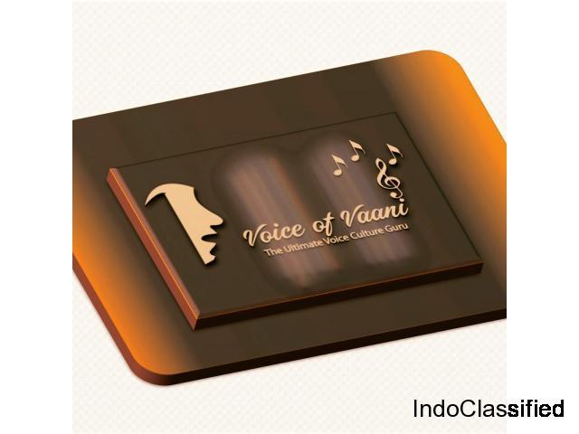 Vocal music,carnatic, Hindustani,film music,voiceculture