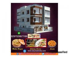 Budget Service Apartments in Gachibowli | Skynest Service Apartments