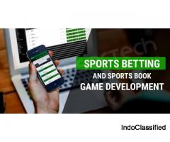 Looking For The Best Horse Racing Betting Software Development Company In Delhi