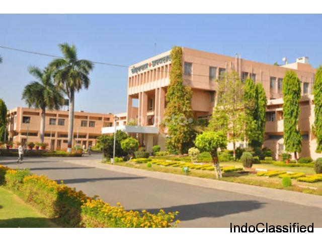 Best Multispeciality Hospital in Indore | Best Hospital   in Indore – CHRC