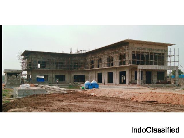 Premium Properties in Hyderabad Sale