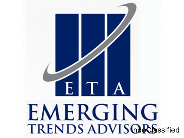 Emerging Trends Advisors - First Choice For Your Secure Investments