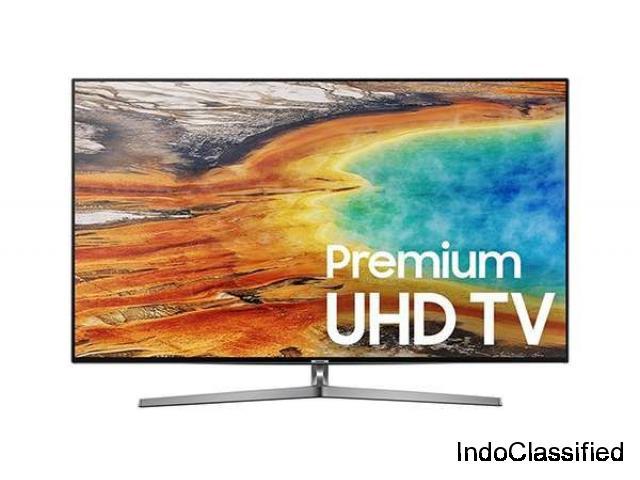 LED TV Service Centre in Madurai