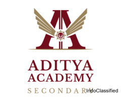 Easy Enrollment at Aditya Academy - Prime CBSE affiliated School in Kolkata