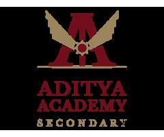 Easy Enrollment at Aditya Academy - Prime CBSE affiliated School in Kolkata