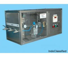 Bottling Machinery Manufacturers in Chennai, Packaging Machinery