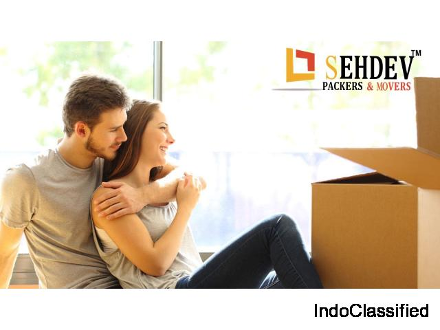 Corporate Packers and Movers in Gurgaon