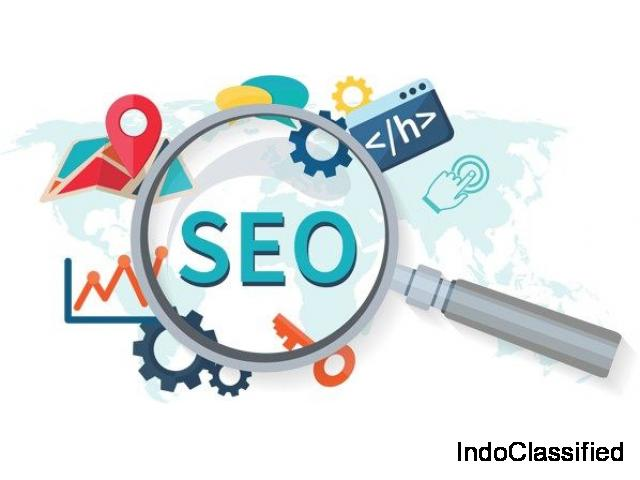 BUY SEO to drive more traffic to website