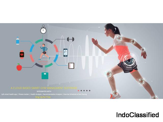 Best Online Gym Attendance Software