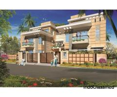 Villas In Gurgaon For Sale | Luxury Residences