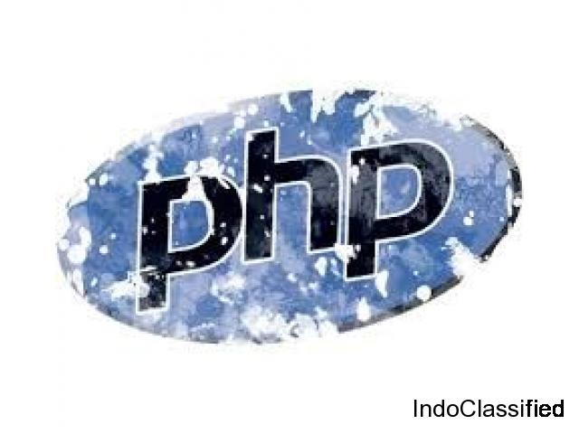 Best PHP Courses in Bangalore