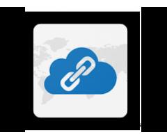Online Protection via Free VPN Proxy Service Provider