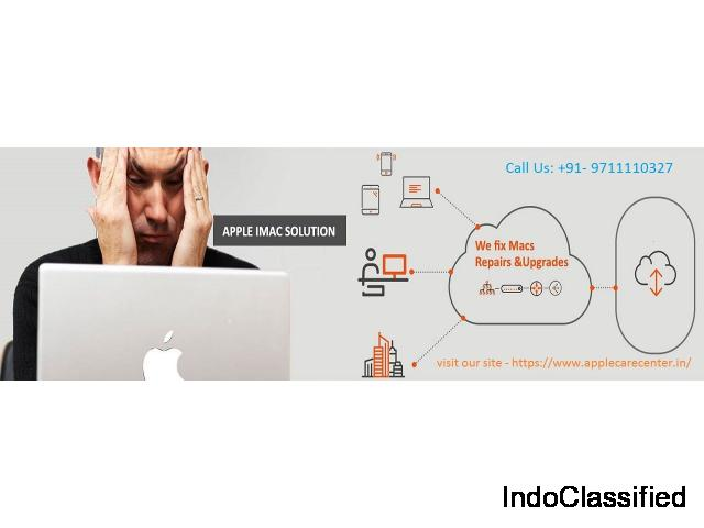 Apple service center in Delhi NCR | Repairing of Grave Problem of Apple Mac-book pro and IPhone