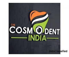 Invisalign Treatment In Delhi