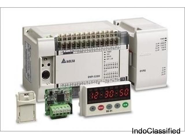 Pepperl Fuchs,Delta Dealers in Chennai | VeepeeControls