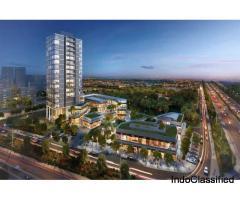 IREO Ascott Serviced Apartments | IREO Ascott Gurgaon