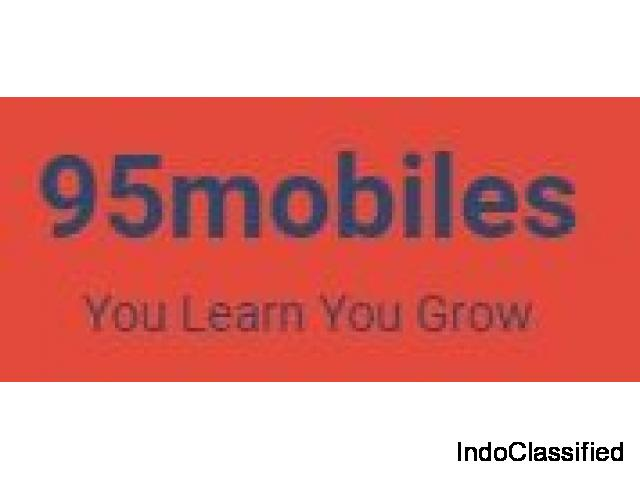 Latest Mobile Phones In India 2019 With Price