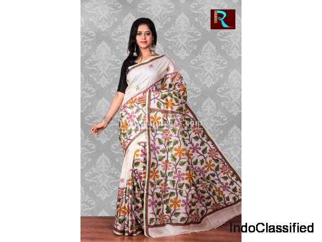 Make Room for the Latest Collection from Rapurnas.com